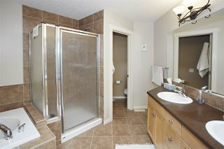 Photo 24: 1815 HOLMAN Crescent in Edmonton: Zone 14 House for sale : MLS®# E4202220