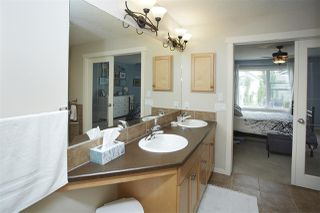 Photo 23: 1815 HOLMAN Crescent in Edmonton: Zone 14 House for sale : MLS®# E4202220