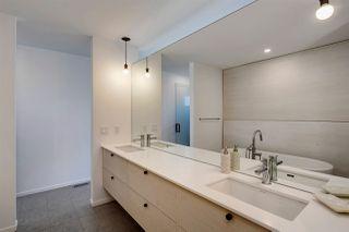 Photo 16: 128B FAIRWAY Drive in Edmonton: Zone 16 House for sale : MLS®# E4202821
