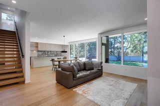 Photo 3: 128B FAIRWAY Drive in Edmonton: Zone 16 House for sale : MLS®# E4202821
