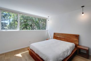 Photo 20: 128B FAIRWAY Drive in Edmonton: Zone 16 House for sale : MLS®# E4202821