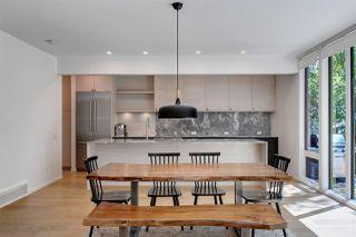 Photo 5: 128B FAIRWAY Drive in Edmonton: Zone 16 House for sale : MLS®# E4202821