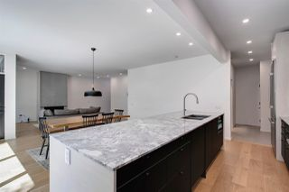 Photo 7: 128B FAIRWAY Drive in Edmonton: Zone 16 House for sale : MLS®# E4202821