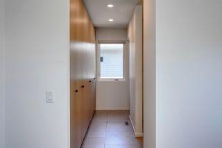 Photo 19: 128B FAIRWAY Drive in Edmonton: Zone 16 House for sale : MLS®# E4202821