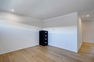 Photo 24: 128B FAIRWAY Drive in Edmonton: Zone 16 House for sale : MLS®# E4202821