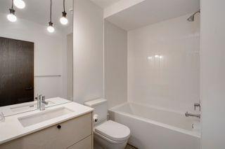 Photo 26: 128B FAIRWAY Drive in Edmonton: Zone 16 House for sale : MLS®# E4202821
