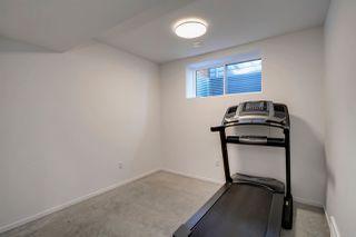 Photo 25: 128B FAIRWAY Drive in Edmonton: Zone 16 House for sale : MLS®# E4202821
