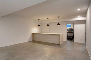 Photo 28: 128B FAIRWAY Drive in Edmonton: Zone 16 House for sale : MLS®# E4202821