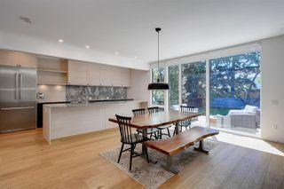 Photo 4: 128B FAIRWAY Drive in Edmonton: Zone 16 House for sale : MLS®# E4202821