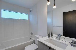 Photo 22: 128B FAIRWAY Drive in Edmonton: Zone 16 House for sale : MLS®# E4202821