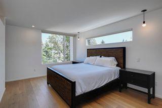 Photo 12: 128B FAIRWAY Drive in Edmonton: Zone 16 House for sale : MLS®# E4202821