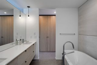 Photo 15: 128B FAIRWAY Drive in Edmonton: Zone 16 House for sale : MLS®# E4202821