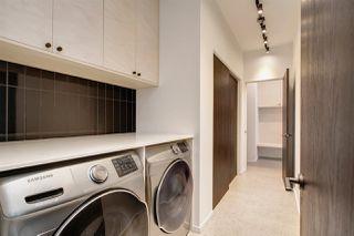 Photo 10: 128B FAIRWAY Drive in Edmonton: Zone 16 House for sale : MLS®# E4202821