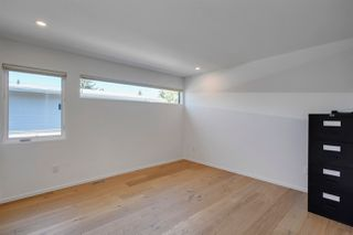 Photo 23: 128B FAIRWAY Drive in Edmonton: Zone 16 House for sale : MLS®# E4202821