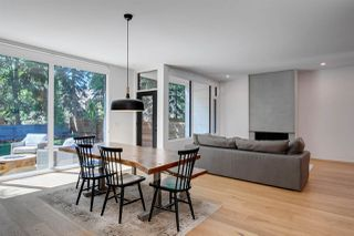 Photo 9: 128B FAIRWAY Drive in Edmonton: Zone 16 House for sale : MLS®# E4202821
