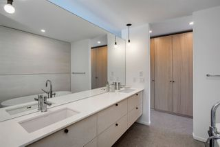 Photo 14: 128B FAIRWAY Drive in Edmonton: Zone 16 House for sale : MLS®# E4202821