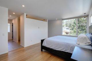 Photo 13: 128B FAIRWAY Drive in Edmonton: Zone 16 House for sale : MLS®# E4202821