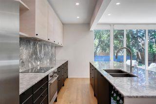 Photo 8: 128B FAIRWAY Drive in Edmonton: Zone 16 House for sale : MLS®# E4202821