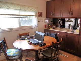Photo 7: 106 Home Bay SE: High River Mobile for sale : MLS®# A1010711