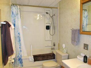 Photo 13: 106 Home Bay SE: High River Mobile for sale : MLS®# A1010711