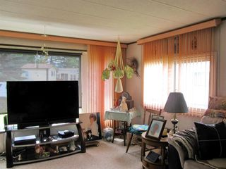 Photo 9: 106 Home Bay SE: High River Mobile for sale : MLS®# A1010711