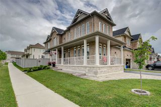 Photo 2: 680 Armstrong Road: Shelburne House (2-Storey) for sale : MLS®# X4830764