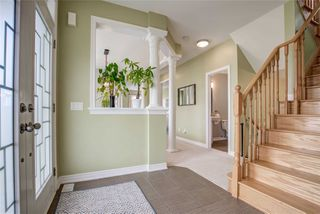 Photo 5: 680 Armstrong Road: Shelburne House (2-Storey) for sale : MLS®# X4830764