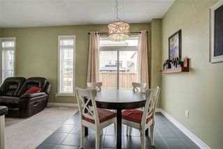 Photo 18: 680 Armstrong Road: Shelburne House (2-Storey) for sale : MLS®# X4830764