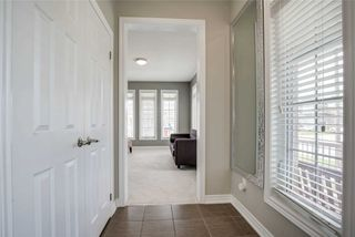 Photo 28: 680 Armstrong Road: Shelburne House (2-Storey) for sale : MLS®# X4830764