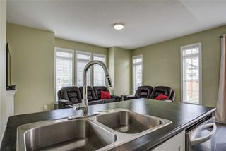 Photo 25: 680 Armstrong Road: Shelburne House (2-Storey) for sale : MLS®# X4830764