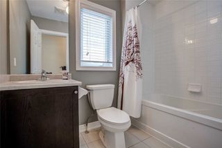 Photo 37: 680 Armstrong Road: Shelburne House (2-Storey) for sale : MLS®# X4830764
