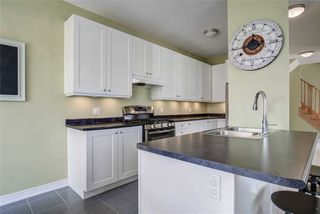 Photo 22: 680 Armstrong Road: Shelburne House (2-Storey) for sale : MLS®# X4830764