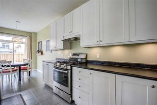 Photo 26: 680 Armstrong Road: Shelburne House (2-Storey) for sale : MLS®# X4830764