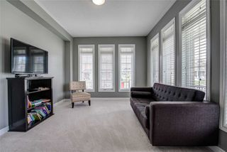 Photo 30: 680 Armstrong Road: Shelburne House (2-Storey) for sale : MLS®# X4830764