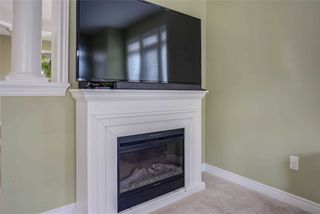 Photo 12: 680 Armstrong Road: Shelburne House (2-Storey) for sale : MLS®# X4830764
