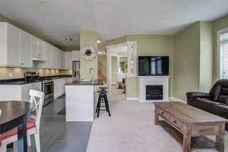 Photo 13: 680 Armstrong Road: Shelburne House (2-Storey) for sale : MLS®# X4830764