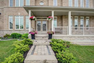 Photo 3: 680 Armstrong Road: Shelburne House (2-Storey) for sale : MLS®# X4830764