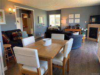 Photo 5: 19 2046 Widows Walk in Shawnigan Lake: ML Shawnigan Condo Apartment for sale (Malahat & Area)  : MLS®# 844440