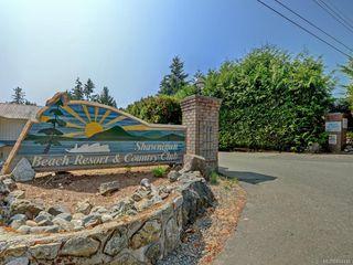 Photo 15: 19 2046 Widows Walk in Shawnigan Lake: ML Shawnigan Condo for sale (Malahat & Area)  : MLS®# 844440