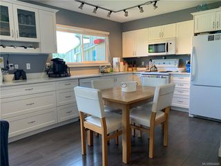 Photo 3: 19 2046 Widows Walk in Shawnigan Lake: ML Shawnigan Condo for sale (Malahat & Area)  : MLS®# 844440