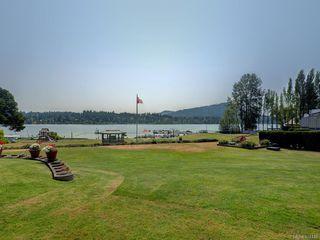 Photo 12: 19 2046 Widows Walk in Shawnigan Lake: ML Shawnigan Condo for sale (Malahat & Area)  : MLS®# 844440