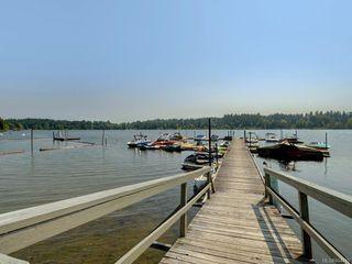 Photo 11: 19 2046 Widows Walk in Shawnigan Lake: ML Shawnigan Condo for sale (Malahat & Area)  : MLS®# 844440