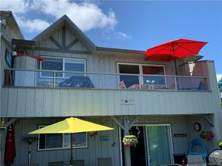 Photo 16: 19 2046 Widows Walk in Shawnigan Lake: ML Shawnigan Condo for sale (Malahat & Area)  : MLS®# 844440