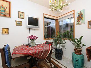 Photo 15: 161 2345 Cedar Hill Cross Rd in Oak Bay: OB Henderson Row/Townhouse for sale : MLS®# 841348