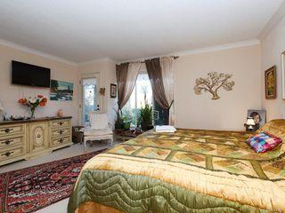 Photo 17: 161 2345 Cedar Hill Cross Rd in Oak Bay: OB Henderson Row/Townhouse for sale : MLS®# 841348