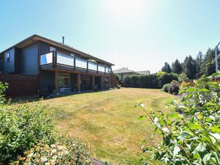 Photo 63: 2441 Tutor Dr in COMOX: CV Comox (Town of) Single Family Detached for sale (Comox Valley)  : MLS®# 845329