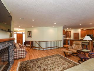 Photo 21: 2441 Tutor Dr in COMOX: CV Comox (Town of) Single Family Detached for sale (Comox Valley)  : MLS®# 845329