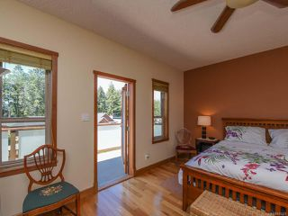 Photo 23: 2441 Tutor Dr in COMOX: CV Comox (Town of) Single Family Detached for sale (Comox Valley)  : MLS®# 845329
