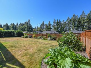 Photo 64: 2441 Tutor Dr in COMOX: CV Comox (Town of) Single Family Detached for sale (Comox Valley)  : MLS®# 845329