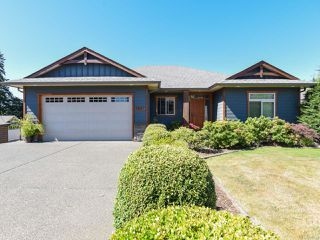Photo 66: 2441 Tutor Dr in COMOX: CV Comox (Town of) Single Family Detached for sale (Comox Valley)  : MLS®# 845329